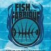 FISH FABRIQUE old bar