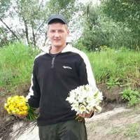 Nikolay Chinikaylo