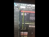 Kanye West Yikes (Dyro Bootleg) [Preview]