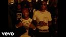 6LACK - East Atlanta Love Letter ft. Future (Official Music Video)