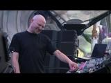 Paul Kalkbrenner Live Tomorrowland Belgium 2018