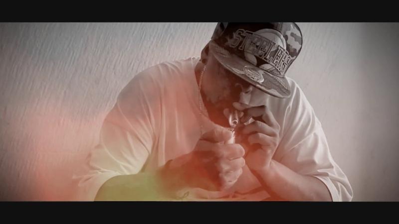 FUMAR PARA OLVIDAR /Reales Guerrilleros/ Video Oficial 2018/ Silao Gto/.