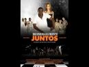 Cine cubano de los 2000 IRREMEDIABLEMENTE JUNTOS