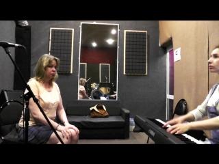 вокальное упражнение и как верно атаковать высокую ноту-1.mp4