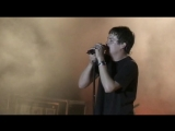 3 Doors Down - When Im Gone (2002)