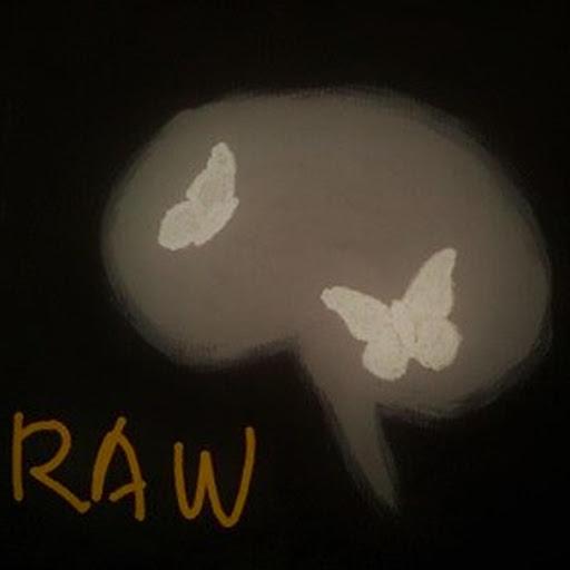 Joy альбом Raw