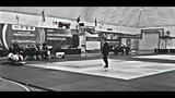Мастерский турнир по Дзюдо в Фоке в Твери