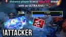 !Attacker EPIC Ultra Kill, Insane Armlet Toggle Play - Kunkka Gameplay Compilation Dota 2