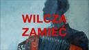 «Ведьмак 3: Дикая Охота» - Песня Присциллы (Pieśń Priscilli - Paweł Jurczyk - akordeon)