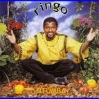 Ringo альбом Ntumba