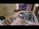 Недорогой игровой компьютер сборка с AliExpress