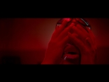 Bladee &amp Ecco2K - Cinderella (Director's cut)