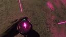 Недорогой китайский лазерный уровень бьет на 200 метров