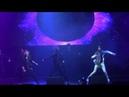 181209 IdolCon -Full Choro