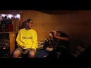 Lil Peep x Makonnen London Snippet Album Trailer
