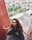 Лина Мицуки фото #20