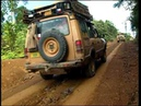 Camel Trophy 20 years later 2 part