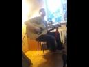 Сергей Дереко - Live