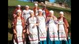 Свитэв мисяц на годыну ансамбль старинной казачьей песни Пашковчанка
