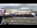 Гала концерт Оркестров мира часть 9.