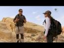 Звездное выживание с Беаром Гриллсом (2 сезон 5 серия) HD_0001_Joined