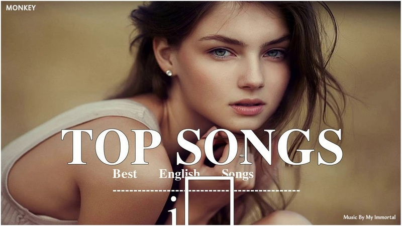 Top Hits 2018 - Best English Songs Of 2018 - New Acoustic Mix Of Popular Songs Music Hits 2018 2