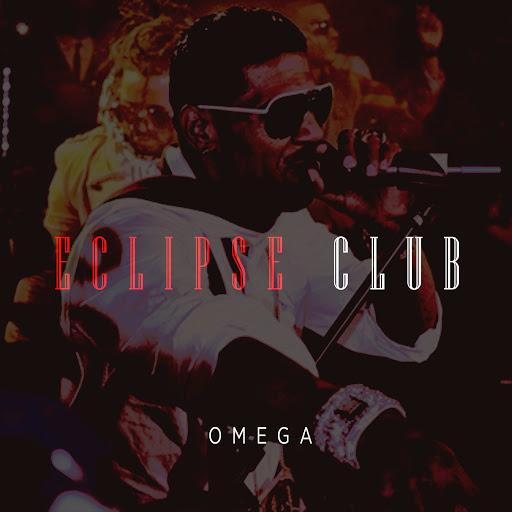 Omega альбом Eclipse Club