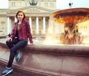 Анна Марченкова фото #25