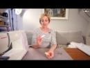 Как сделать лежанку для собаки своими руками подушка _ Рукавички Манифтв