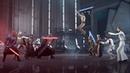 Star Wars Галактика Героев 11 ГВ арена Отстаю от графика