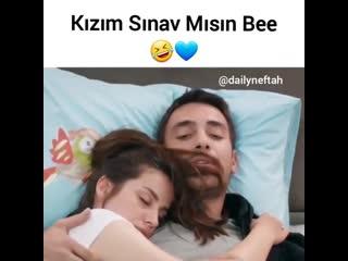 Sen Anlat Karadeniz / Ох уж эта любовь 😍