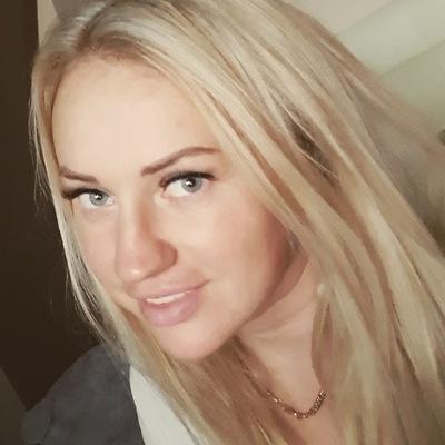 Оксана Бугаенко
