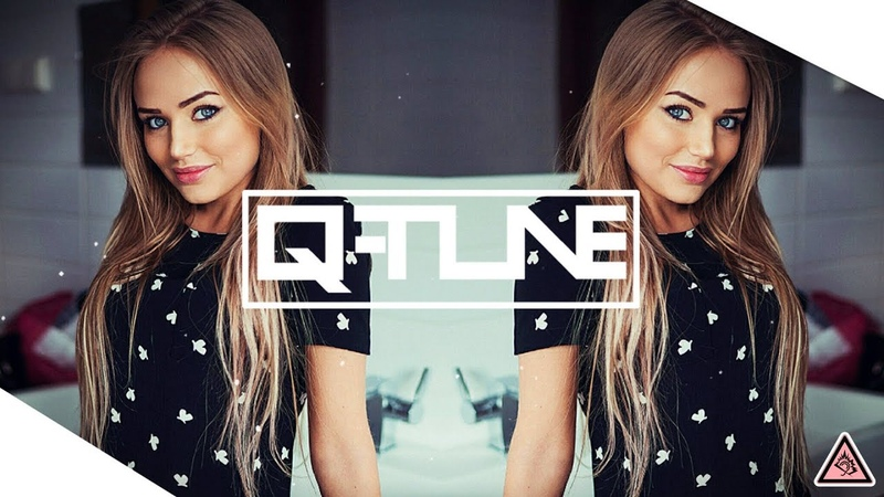 ✫ Dobra Pompa Nie Jest Zła ✫ Wrzesień 2018 ✫ 13 000 SUB DJ Q Tune Mix