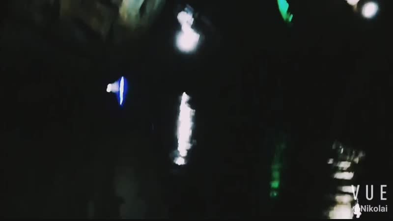 подземная река.mp4