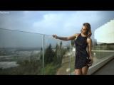 3LAU - Walk Away (Hibell Remix) (httpsvk.comvidchelny)