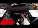 [Jpos TV] Шкура повелась на АЙФОН X.СЕКС В ОБЩЕСТВЕННОМ МЕСТЕ!Sex in Public Prank - GOLD DIGGER Iphone X PRANK