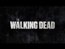 The Walking Dead S9 Rick Grimes Final Episodes Official Trailer