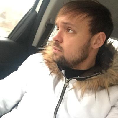 Sergey Prokhutkin