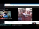 [Cartmanzbs] CartmanZbS смотрит видосики - FunTime 372 | Тест на психику | Фокус | VR CHAT |