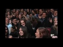 Rob and Kristen - Favorite MTV Movie Awards moments