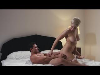 Ryan Keely [All Sex,Big Tits,Blowjob,Deep Throat,MILF,New Porn 2018]