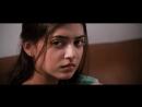 Mandaarame _ Ohm Shanthi Oshaana _ Nivin Pauly, Nazriya