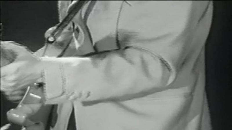 Cliff Richard The Shadows – Love (1959)