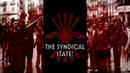 Himno de las Milicias Andaluzas Viva la Revolución