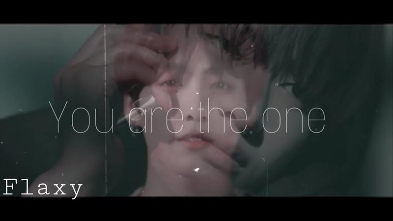 「BTS FMV」Vkook ✧ au suicide