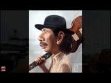 Santana - El Nicoya
