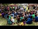 Миссионер в Папуа Новой Гвинее