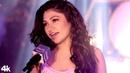 Sanam Re/Phir Mohabbat (Video Song) | Tulsi Kumar | Benny Dayal | MIXTAPE SEASON 2 | Bhushan Kumar