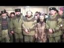 Правда о Плотницком от убитых Дрёмова и … Это скрыли от Путина