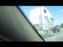 Freightliner FLB ver 2